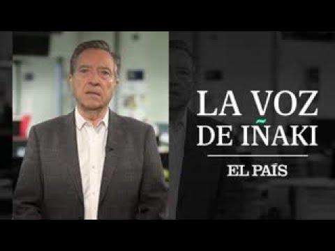 "La voz de Iñaki | La DISOLUCIÓN de ETA ""La banda debió retirarse en silencio"""