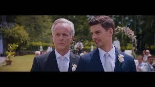Tiguan Allspace Wedding UKR
