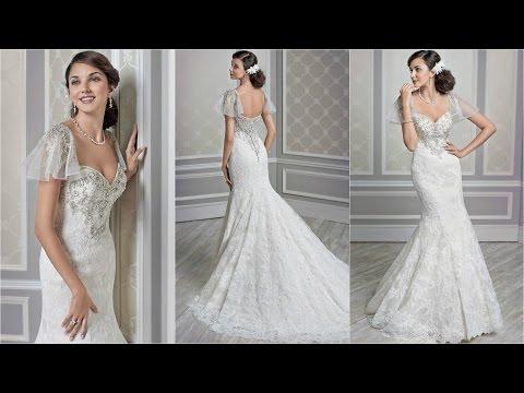 Off The Shoulder Wedding Dresses | Wedding Dresses Melbourne | Wedding Dresses | Wedding Gown | WD35