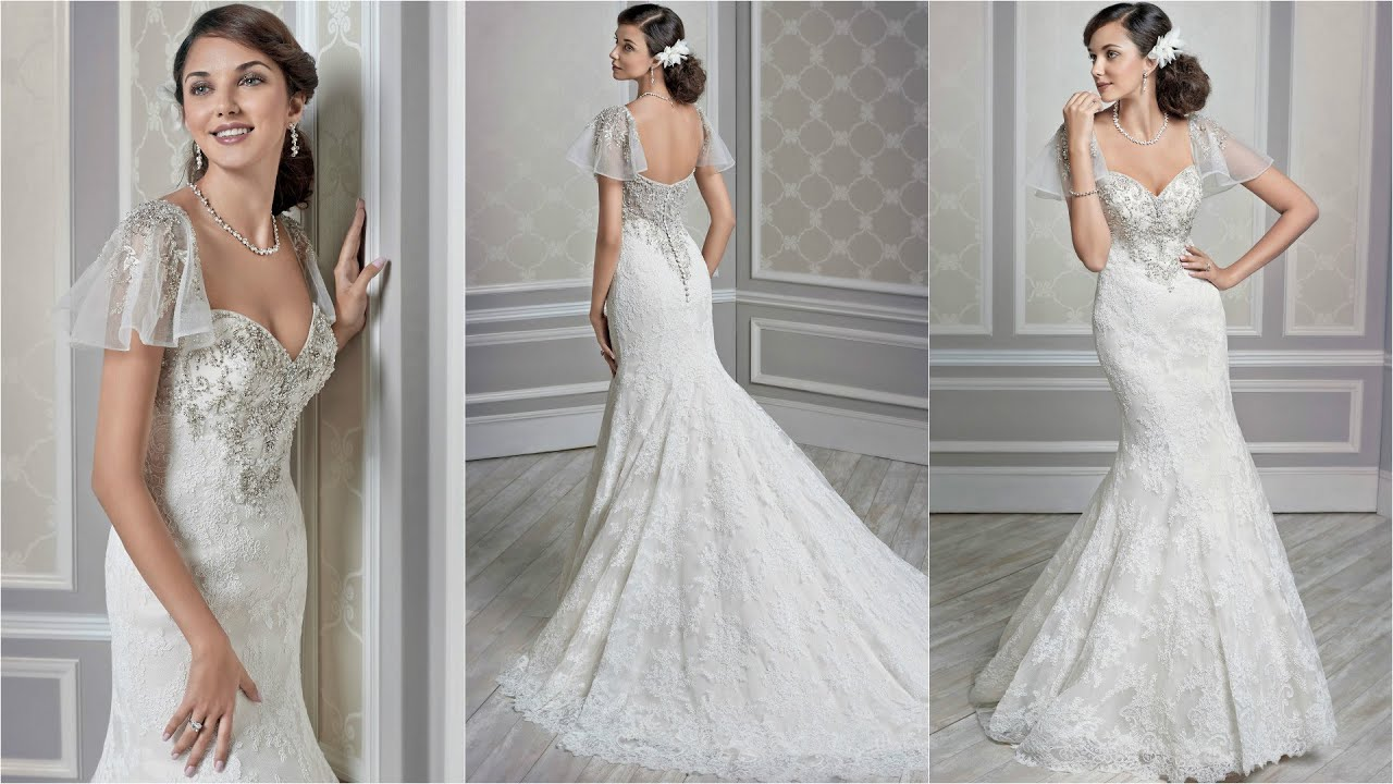 Off the shoulder wedding dresses wedding dresses for Wedding dresses under 3000 melbourne