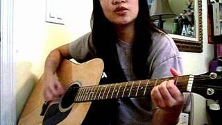 MYMP- Huwag Mo Nang Itanong Cover