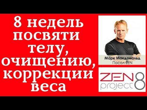 Новостной портал Молдовы Новости, каталог сайтов, погода