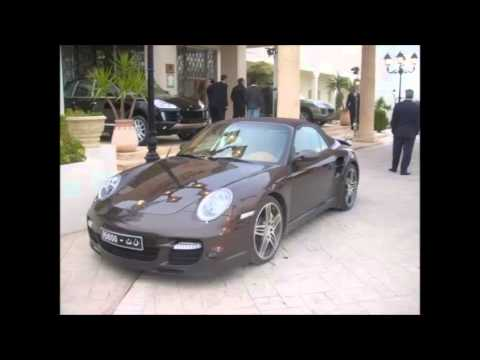les meilleures voitures en tunisie 1 doovi. Black Bedroom Furniture Sets. Home Design Ideas