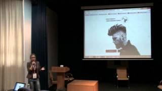 "Lviv SMCamp 2015. Марія Науменко ""WIFI – незабутня реклама!""(, 2016-01-19T10:38:41.000Z)"