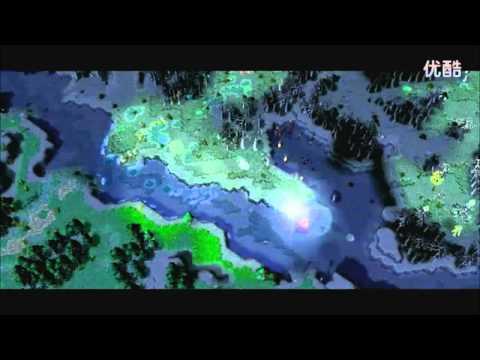 Клип LegMc - PRIVET PRODOTA