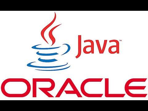 Cara Menginstal Java Di Pc