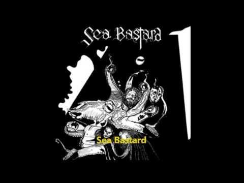Sea Bastard - Door Sniffer +lyrics