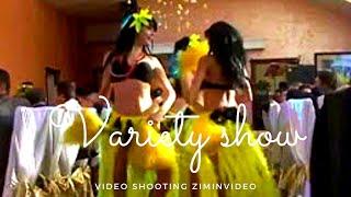 Варьете variety show Экзотика exotic 様々なショー متنوعة تظهر 各种显示 다양한 표시