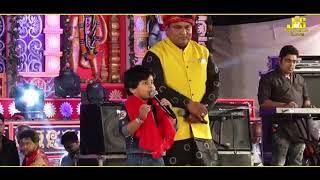 Hanuman Chalisa By Jayas Kumar Mp3 Download