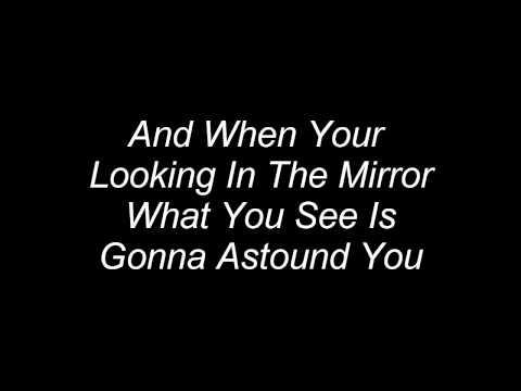 Lyrics Monday Morning by Death Cab For Cutie