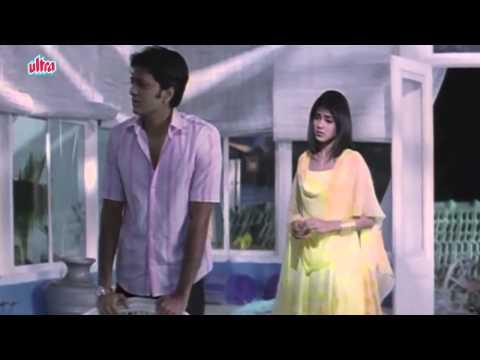 Dil De Diya Hai Jaan Tumhe Denge   Vivek Oberoi, Amrita Rao, Ritesh, Genelia, Masti Song