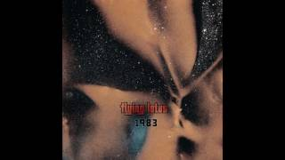 Flying Lotus - 1983 [FULL ALBUM]