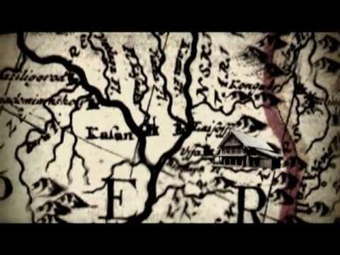 """""""Сибирь"""" реж Н. Крыжановская,  """"Siberia"""" dir Kryzhanovskaya H."""