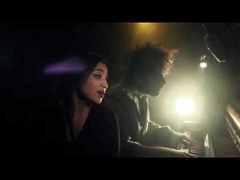 Babx & Camélia Jordana - Je ne t'ai jamais aimé