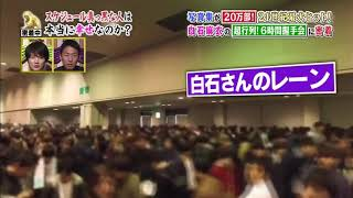 チャンネル登録よろしくね.