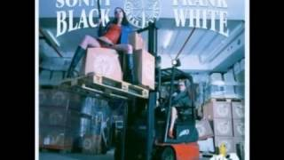 Sonny Black & Frank White - Carlo, Cokxxx, Nutten - 6. Carlo, Cokxxx, Nutten - Fler Solo