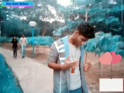 Tum Hi Ho (ARJUN) feat.Hemant sahoo(just4creativity)