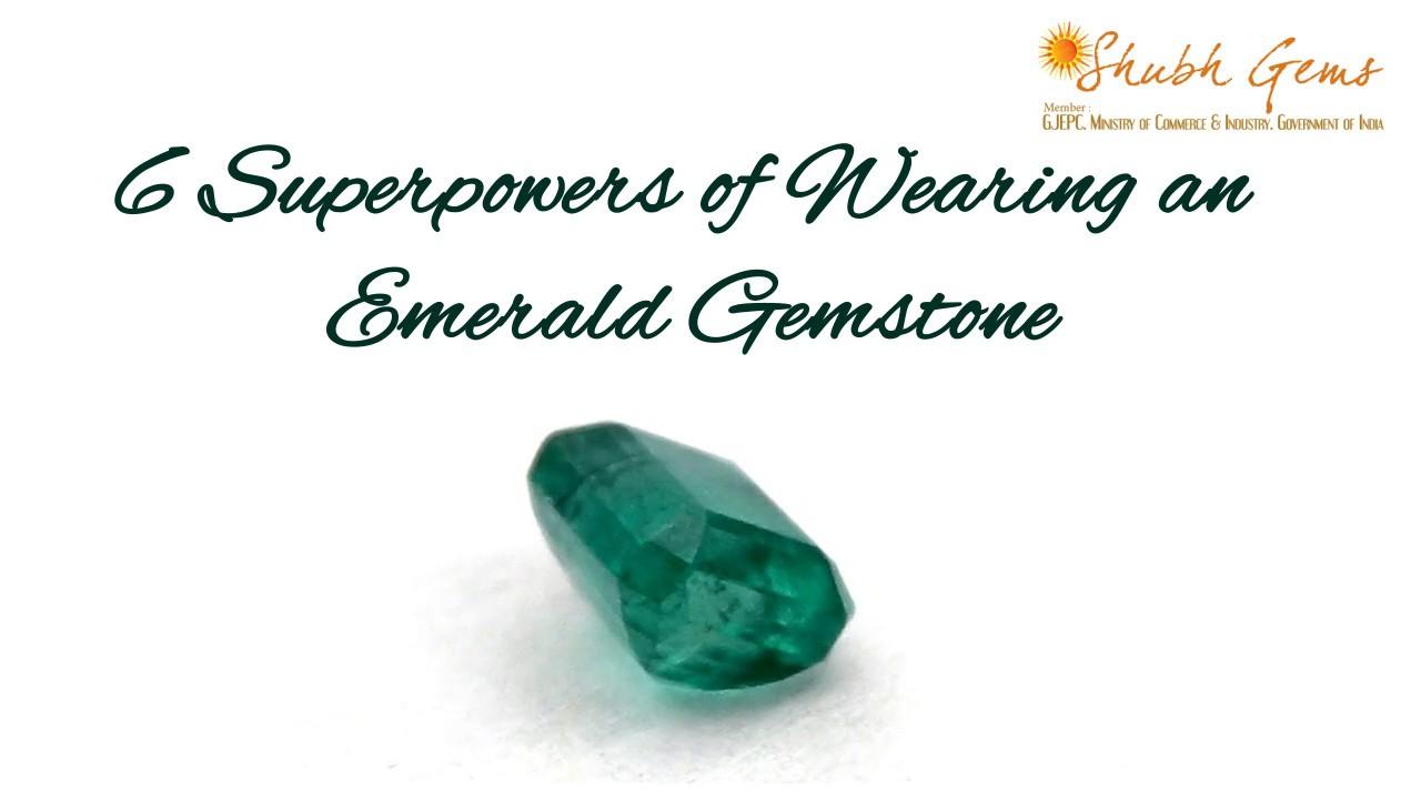 249fddeb528cb Emerald stone Benefits | How to Wear Panna stone | पन्ना रत्न पहनने से क्या  फायदे