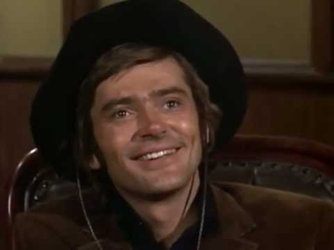Pete Duel Memorial Video Live Forever