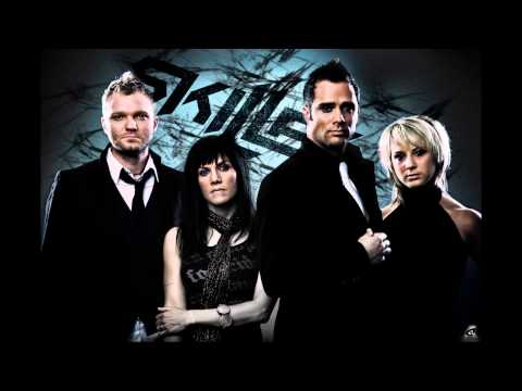 Skillet - Full Album [ OfficialMFY ]