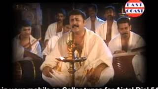 Partha Saradhim Ente Ambadi Kannan
