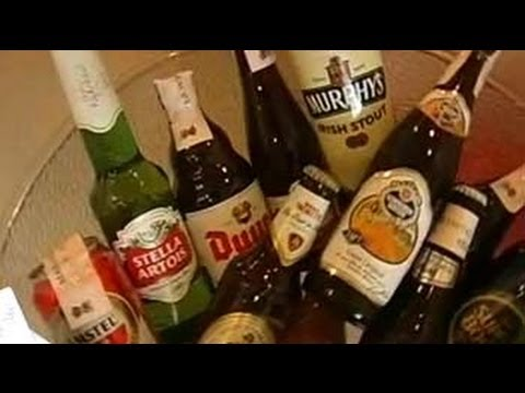 India Insight: 'Heady' growth for foreign beer brands in India
