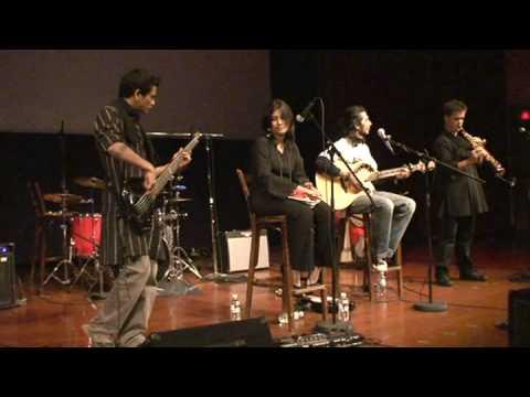 Arnob Chai Live in Toronto