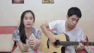 คู่ชีวิต [Cover] (2ปีที่แล้ว) Kaykai&Sprite
