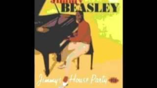 Jambalya - Jimmy Beasley