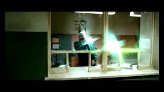 Смотреть клип Metrik - Zero Gravity Antikiller | Dj Mihelson Remix