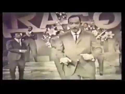 This how the Cubans use to dance to Charanga music back in the days