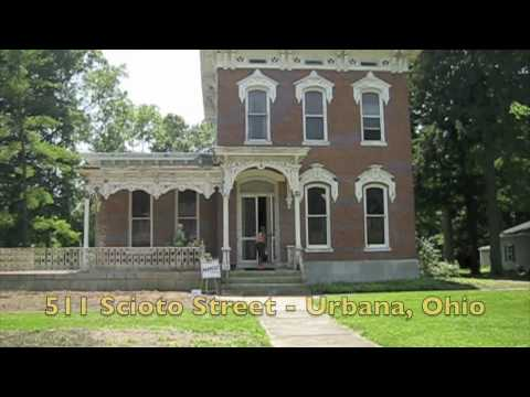 Barger Home Restoration