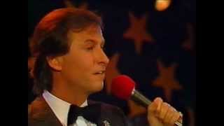Michael Holm - Medley - Tag des deutschen Schlagers - 1983