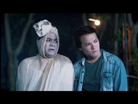 Gue Bukan Pocong - CINEMA 21 Trailer
