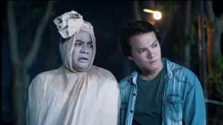 Video Gue Bukan Pocong - CINEMA 21 Trailer download MP3, 3GP, MP4, WEBM, AVI, FLV Februari 2018