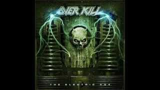 Overkill: Come And Get It