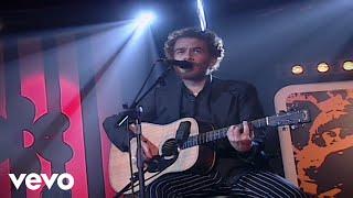 Baixar Nando Reis - Você Pediu E Eu Já Vou Daqui (Ao Vivo No Rio De Janeiro / 2004)