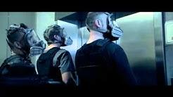 MacGyver und der neue Citan (kompletter Film)