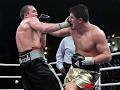 UFC бой в ММА тяжелые веса Смертельный нокаут Драка ТВ mp3