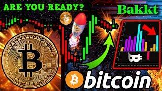 bitcoin-bounces-back-bakkt-dump-still-possible-sec-btc-needs-more-regulation