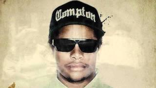 Eazy-E - The Godfather of Gangsta Rap - Still fuckem