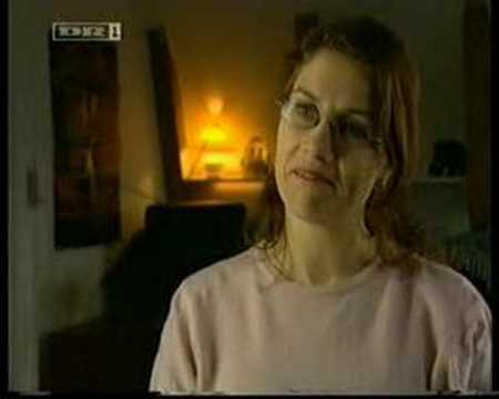 Intro Dansk Melodi Grand Prix 2004
