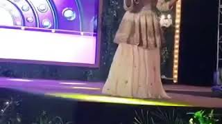 Sangeet Performance on Gal Ban Gayi   The Wedding Script