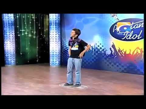 This Boy Won The Heart Of Millions Including Judges.sahil pe khare ho tumhein kiya gham chale jana