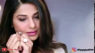 aankh unki ladi meri aankh se Lovely Romantic Hindi Songs 30 sec Whatsapp