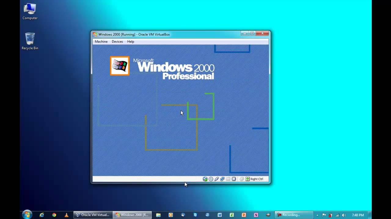 Windows 2000 security q311401 download for pc free.