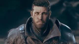 first time you seen top series games upcoming game 2019