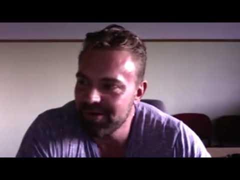 IDE LEN NA POL OTEHOTNIEŤ ? LIVE VIDEO Archiv FB 2015 🔴 Jankowitch © NDTV