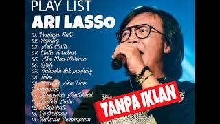ARI LASSO FULL ALBUM || PENJAGA HATI || TANPA IKLAN