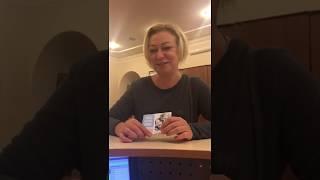 Савицкая Юлия Сергеевна - стоматолог отзывы Клиника Святого Даниила
